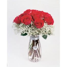 Bouquet par excellence