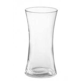 Vase Collecte