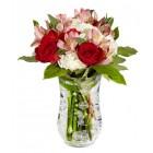 Bouquet Amour Sincère