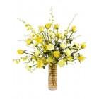 Bouquet Soleil du sud
