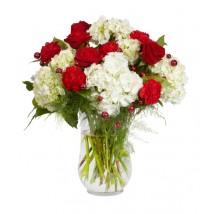 Bouquet Amour Infini