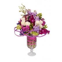 Bouquet Douceur Sucrée