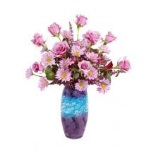 Bouquet Pâques