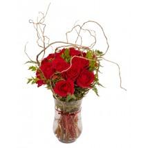 Le Saint-Valentin # 1