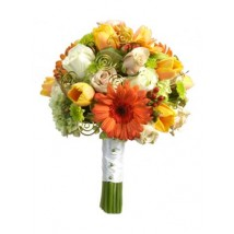 Bouquet Mixte