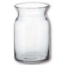 Vase Cruche à Lait