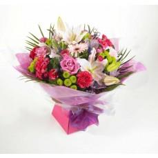 Super Mom's Bouquet