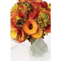 Bouquet distingué
