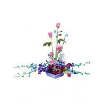 Bouquet Emily