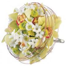 Bouquet de fantaisie 1