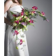 Bouquet de fantaisie 2