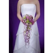 Bouquet de fantaisie 3