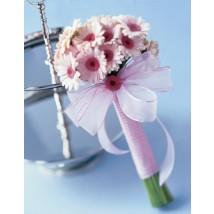 Bouquet de gerberas II