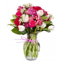 Bouquet Nectar