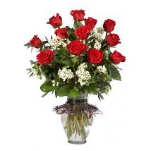 Roses Super Maman